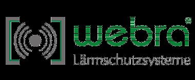 Logo of the Company
